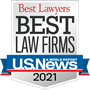 Best Lawyers | BEST LAW FIRMS | US NEWS 2021