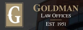 Goldman Law Offices